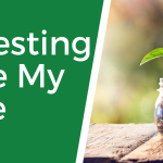 Investing Like My Age