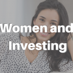 Women and Investing