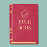 13 Rules You MUST Follow When Buying a Home