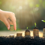 3 Ways To Invest For Financial Independence