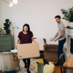 5 millennials who became homeowners in their 20s share their best advice for buying your first house