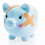 7 Reasons Why You Should Fund A Health Savings Account