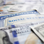 A Hybrid Social Security Plan Could Help More People Save Enough for Retirement