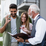 Buying a Home, No Matter the Market