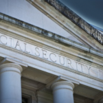 Eliminating Social Security caps has some serious risks