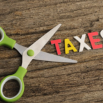 Face It: You (Probably) Got a Tax Cut