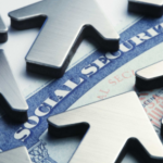 Getting Social Security Fixed May Be the Best Thing You Can Do for Your Finances