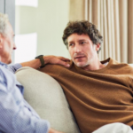 Having 'The Talk' With Your Parents About Their Finances