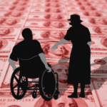 Here's the Shocking Amount a Couple Retiring Today Will Spend on Health Care