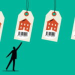 Home Buyers Can Save $400 a Year by Doing This One Thing