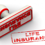 How Life Insurance Can Help You Plan For Retirement