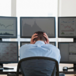 How To Manage Anxiety When Investing In The Stock Market