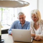 How 'Unretirement' Affects Your Social Security