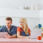 How to Avoid Financial Infidelity in Your Relationship