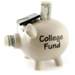 How to Balance the Three-Legged Stool of 529 Plans, Financial Aid & Retirement Savings