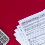 How to File for a Tax Extension—and Other Tax Day 2019 Questions, Answered