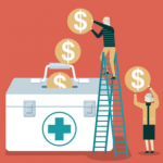 How to Make the Most of Your Health Savings Account