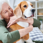 How to Stay in Your Home When You Retire