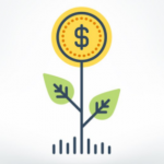 Impact Investing Doesn't Require Sacrificing Returns, GIIN Survey Shows
