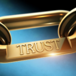 Irrevocable trusts appear, by definition, to be unchangeable and inflexible. But are they?