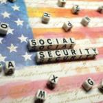 Let's talk about Social Security's $80 billion negative cashflow crisis