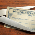 Massive Cuts to Social Security Are Coming and Should Worry Us All