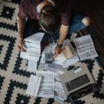 Millennials Face $1 Trillion Debt as Student Loans Pile Up