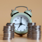 Pay Off Debt Or Save For Retirement? It's Time For An Actuary-Splainer