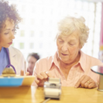 Seniors report spending $22 billion from savings to cover health-care costs