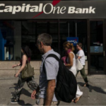 Social Security Scams Add to Capital One Hack Concern