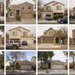 The Future of Housing Rises in Phoenix
