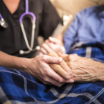 Things Nursing Homes Are Not Allowed to Do