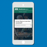 This New Medicare App Is a Godsend for Seniors