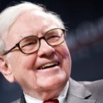 Warren Buffett's hot investment tip for you