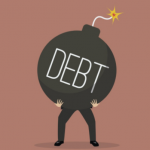 What 'Junk' tells us about America's relationship with debt