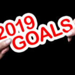 What To Focus On (Other Than the Stock Market) During 2019