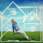 What to expect when you pay off your home