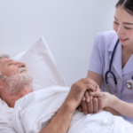 Why Baby Boomers Don't Need To Worry About Medical Expenses