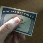 Will Social Security be around when I'm ready to retire?
