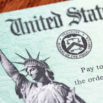 Wondering Where Your Tax Refund Is? Here's the IRS Schedule for Sending Out Checks