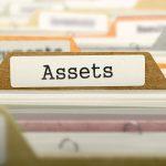 Asset Allocation: A Key to Portfolio Success