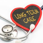 AARP: Your Long Term Care Worksheet
