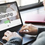 Scholarship Dollars and Taxation