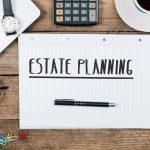 A Quick Estate Planning Quiz