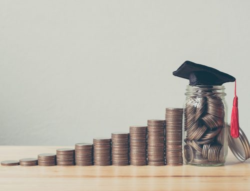 Saving for College? Know Your Options