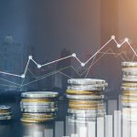 The Money Market Alternative