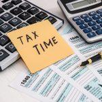 Six Basic Tax Planning Techniques