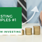 Investing Principles #1: Long Term Investing