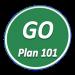 GoPlan 101 Logo