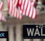 Value Investing and Today's Affluent Portfolio